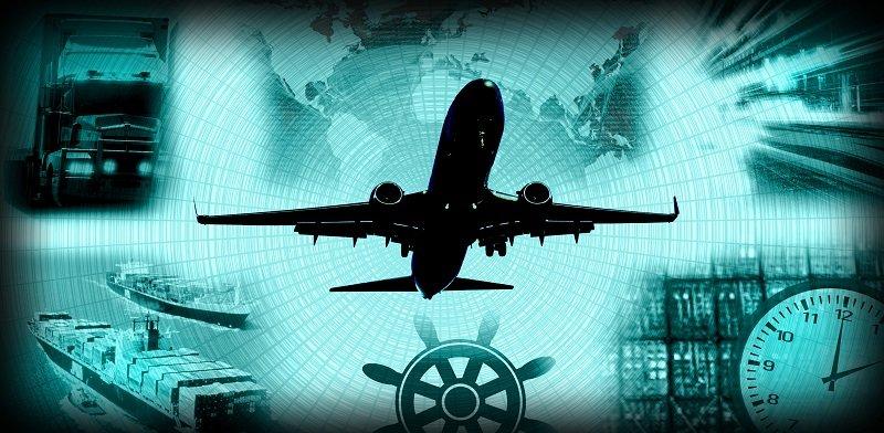 Cash flow management for transportation company