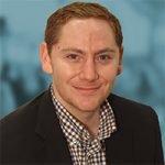 Stephen Primiano, Regional Broker, PMC Insurance Group
